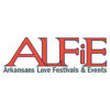 Call for Entries: 2016 Arkansans Love Festivals & Events (ALFiE) Awards