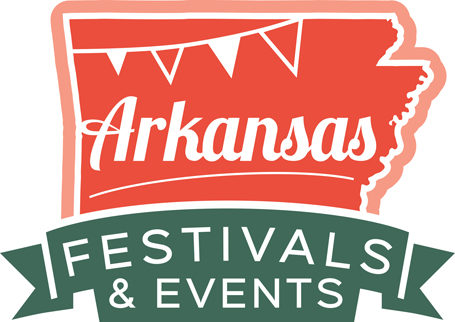 Arkansas Festivals & Events Association